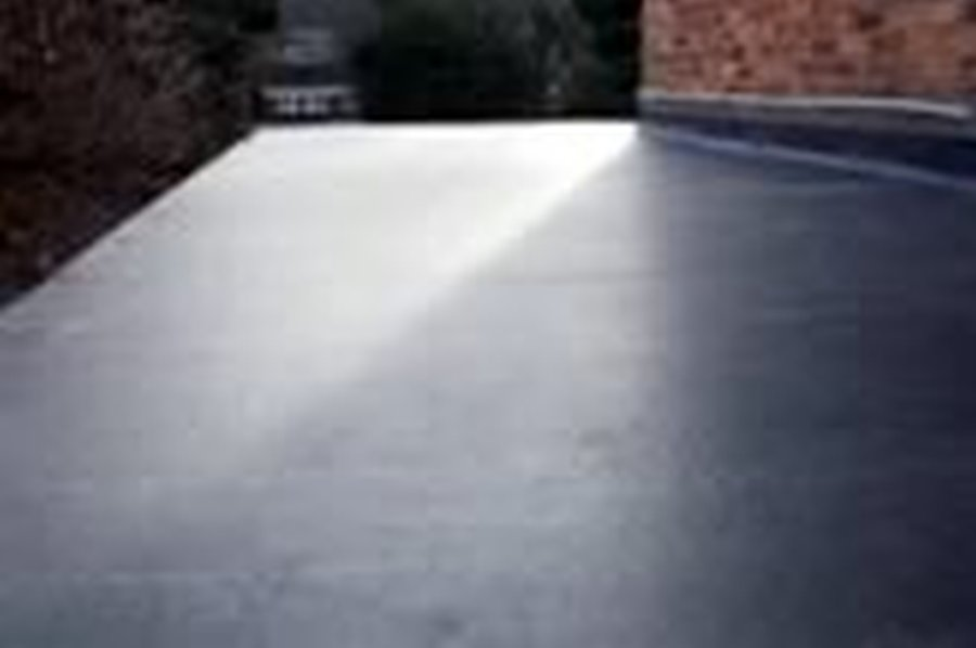 At Roofing Doctor, We Have More Than 10 Years Of Experience In Installing  EPDM, And We Have Done Hundreds Of Flat Roof Projects In The Rhode Island  And ...