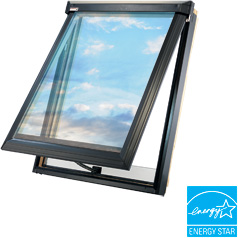 skylight_VS_00021C