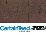 Ri Roofer For 3 Tab Shingle Roof Installation