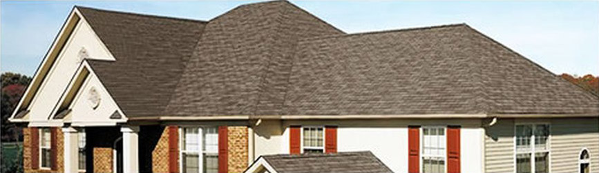 Architectural Shingles Are Popular With Homeowners Who Want To Achieve A  Particular Look, And They Get Their Name From Their Distinctive  Three Dimensional ...